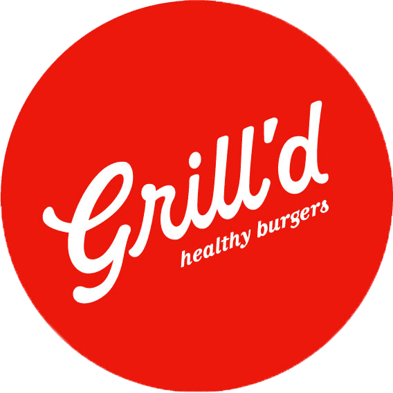 GRilld student discount