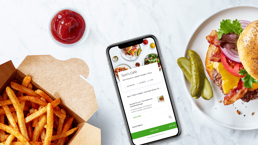 $10 Off UBER Eats Latest Student Discount Code | Student Wow