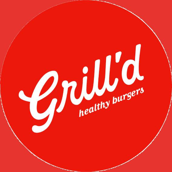GRilld logo png