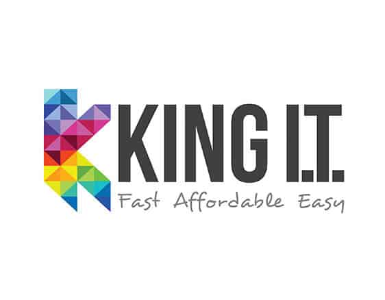 king it student discount