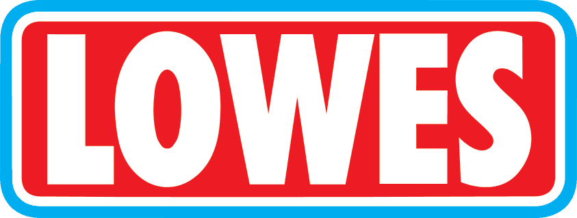 Lowes Student Discount