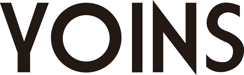 Yoins student discounts logo