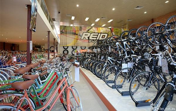 reid_cycles_bike_shop_sydney